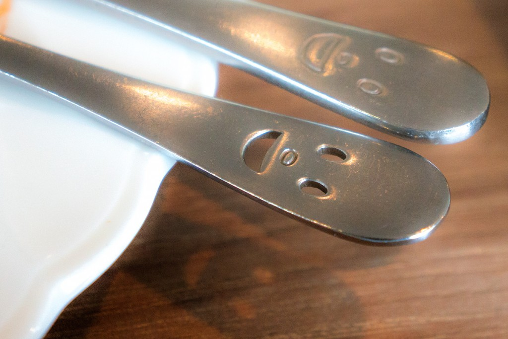 spoon_bistroshokudo