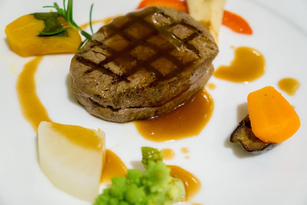 steak2_liebe