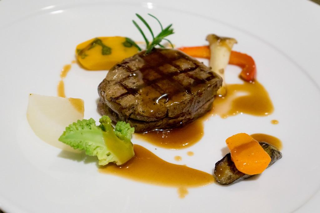 steak_liebe