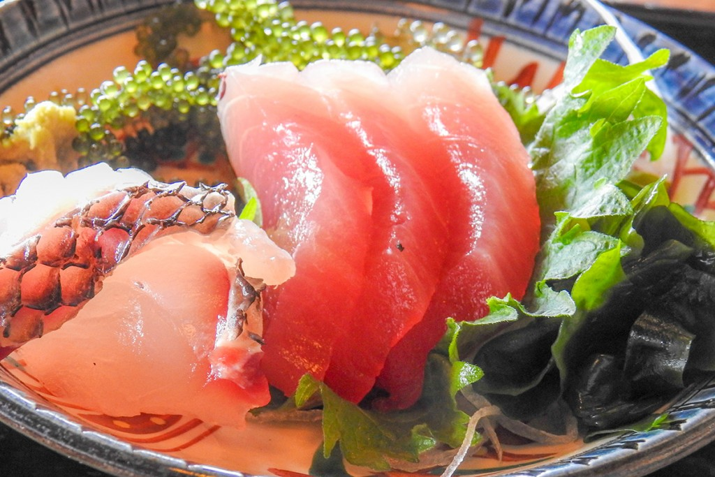 syogayaki_sashimi3_ishinagu