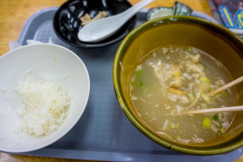 tebichi_fin_nakazaya