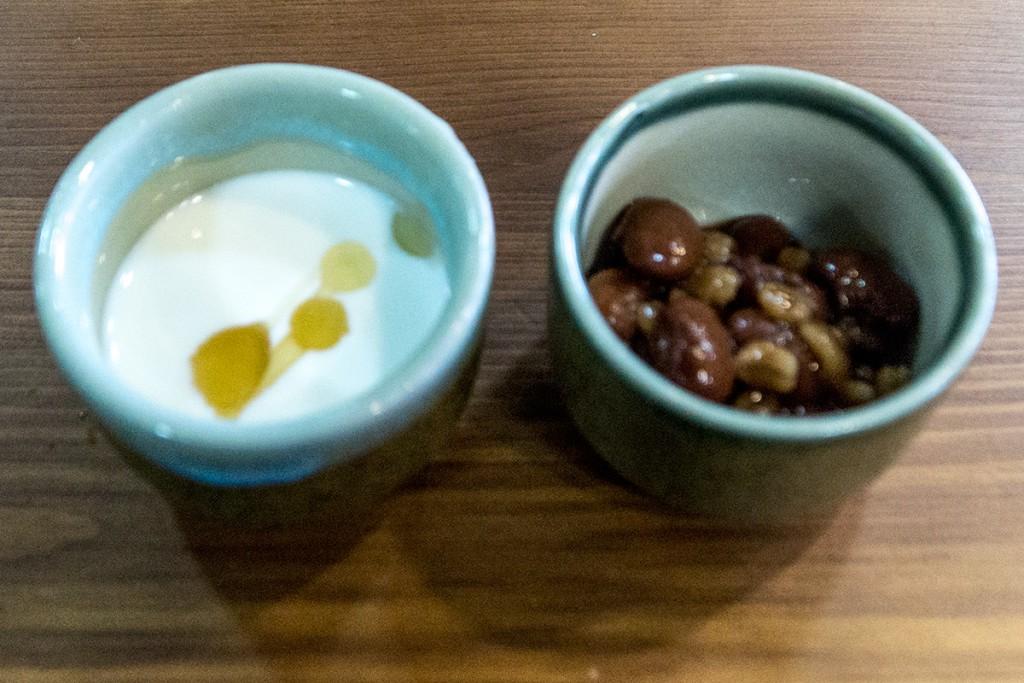 160316viking_dessert_ukonsalon