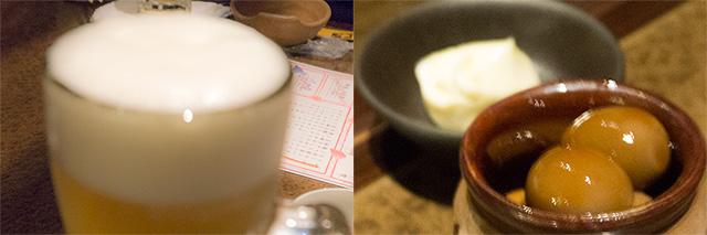 beer_uzura_domadoma