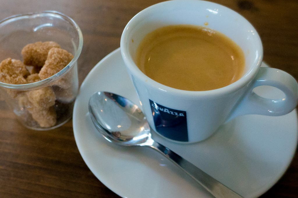 espresso_sans