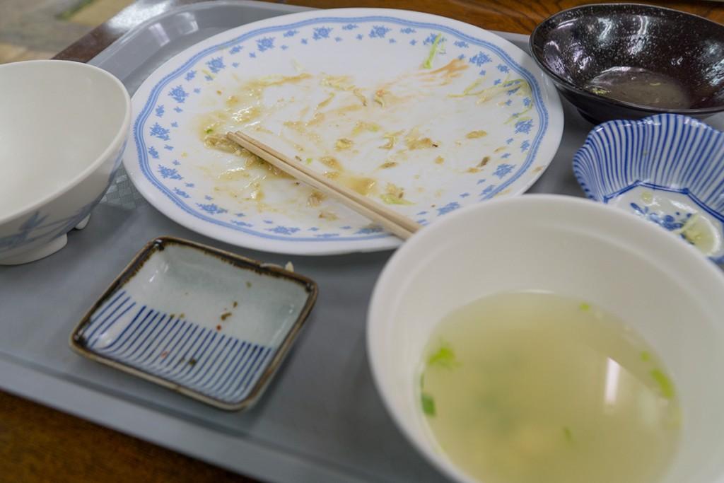 lunch_sabamiso_fin_160303nakazaya