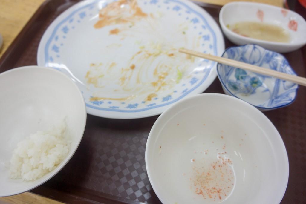 lunch_torikara_fin_160203_nakazaya