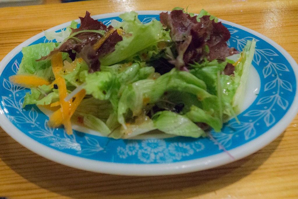 salada_junk160304