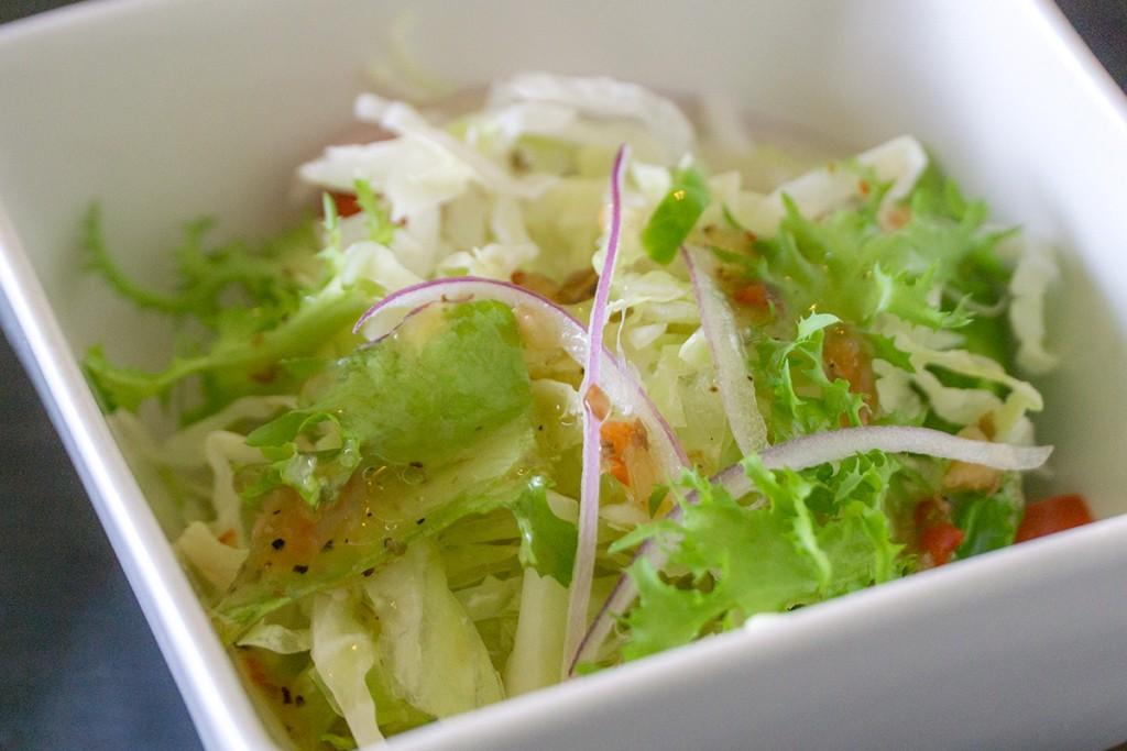 salada_lampada