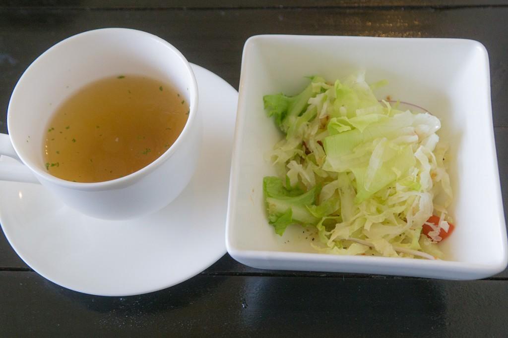 salada_soup_lampada