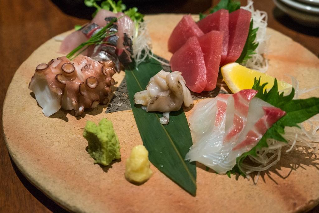sashimi5_marumaru