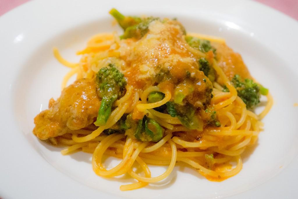 spagetti_horohoro_160319_contadina