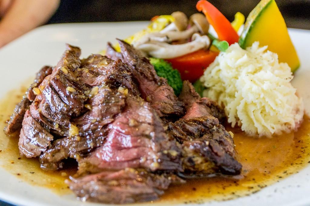 steak2_lampada