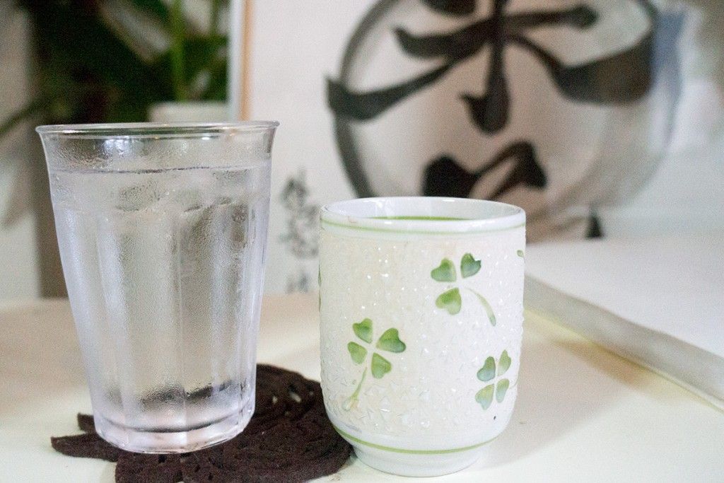 water_greentea_daikei