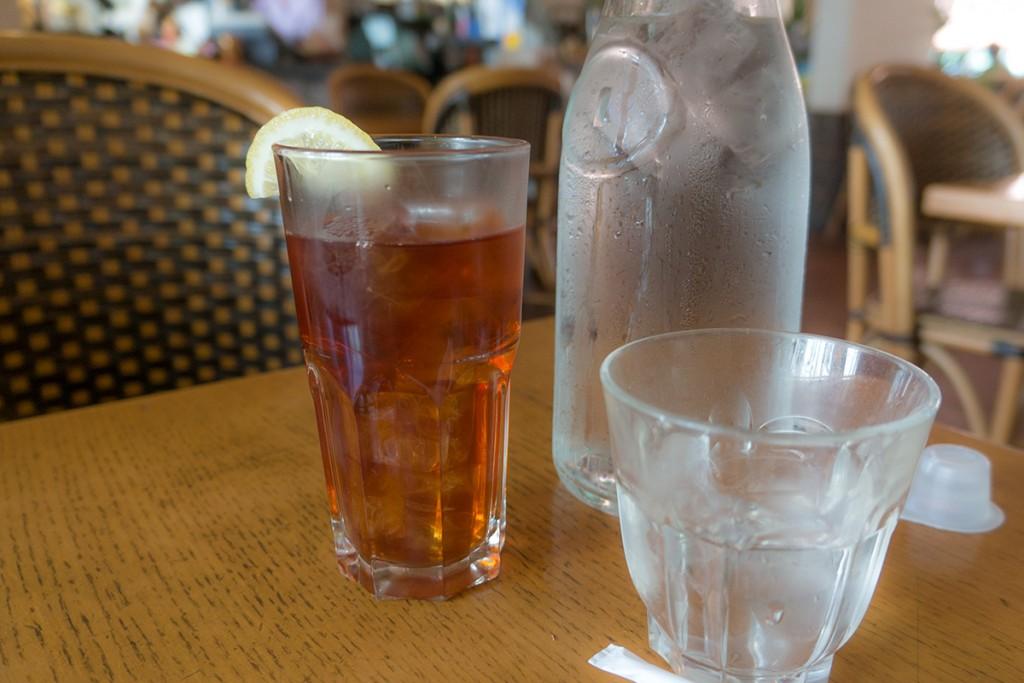 water_tea_kurishuna
