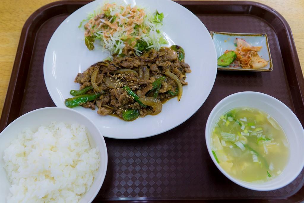 yakiniku_160118nakazaya
