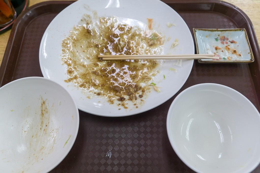yakiniku_fin_nakazaya