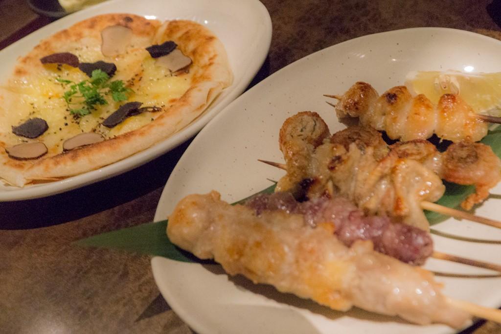 yakitori_pizza_toryufu_domadoma