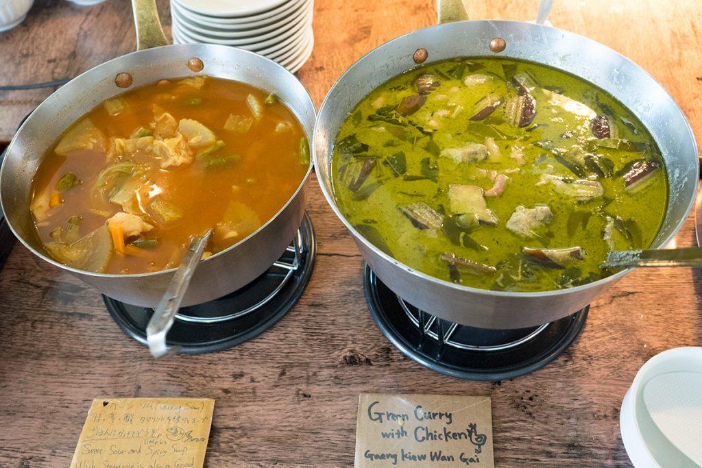 curry_thaicoon
