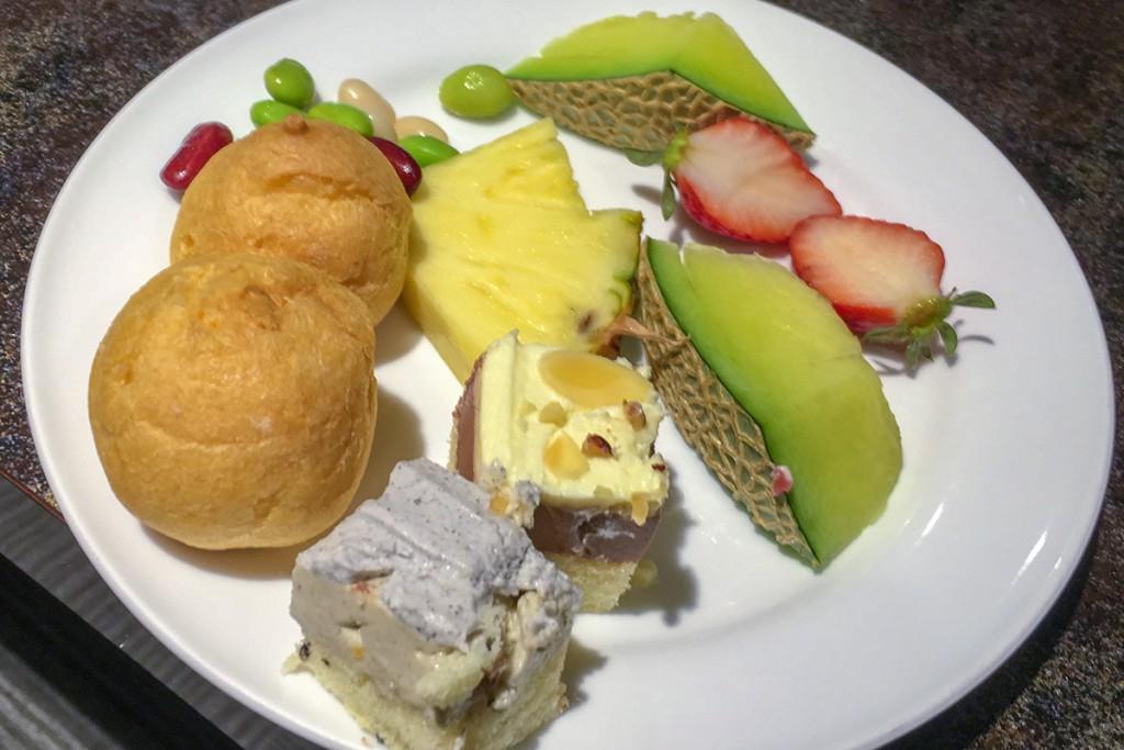 dessert_resonex16031