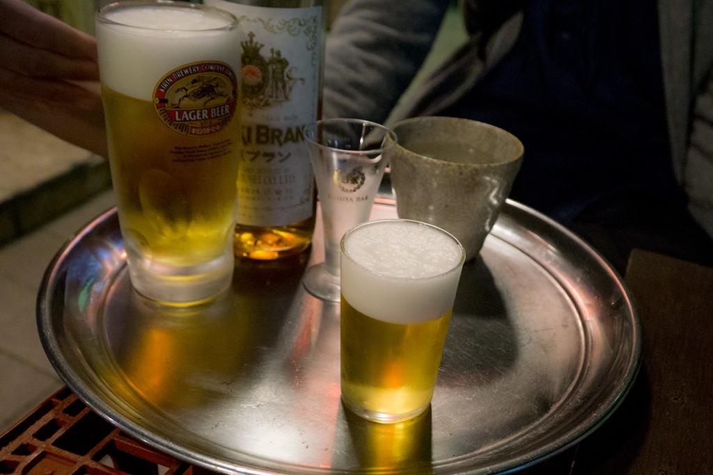 drink_oru