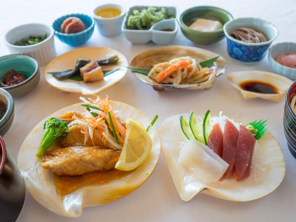 food03_kaihokan
