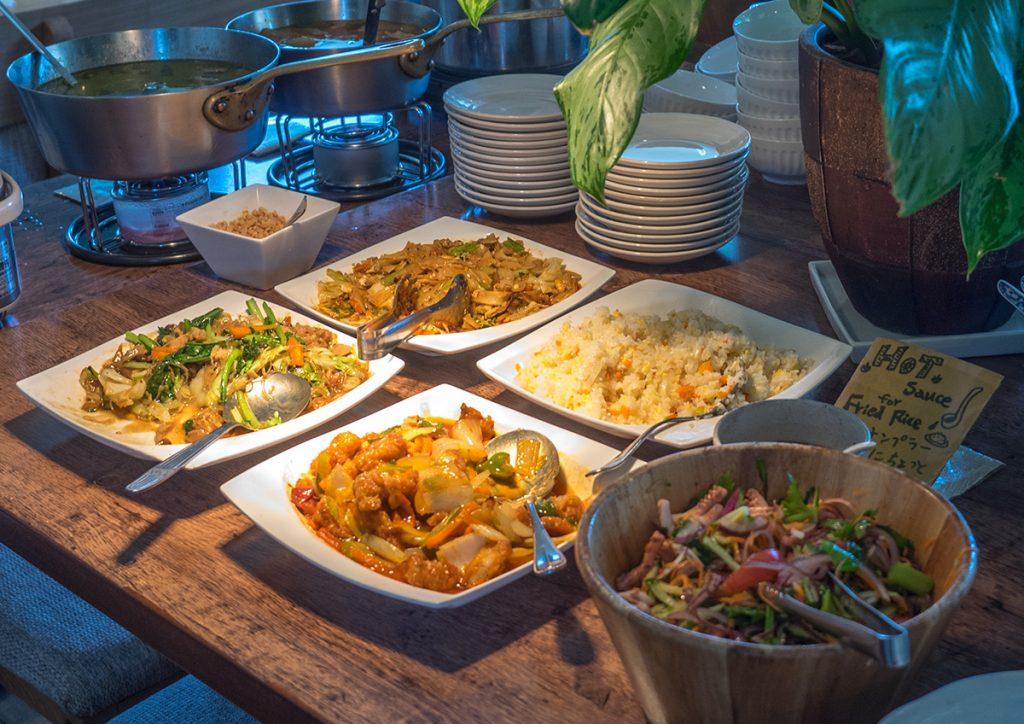 food2_thaicoon