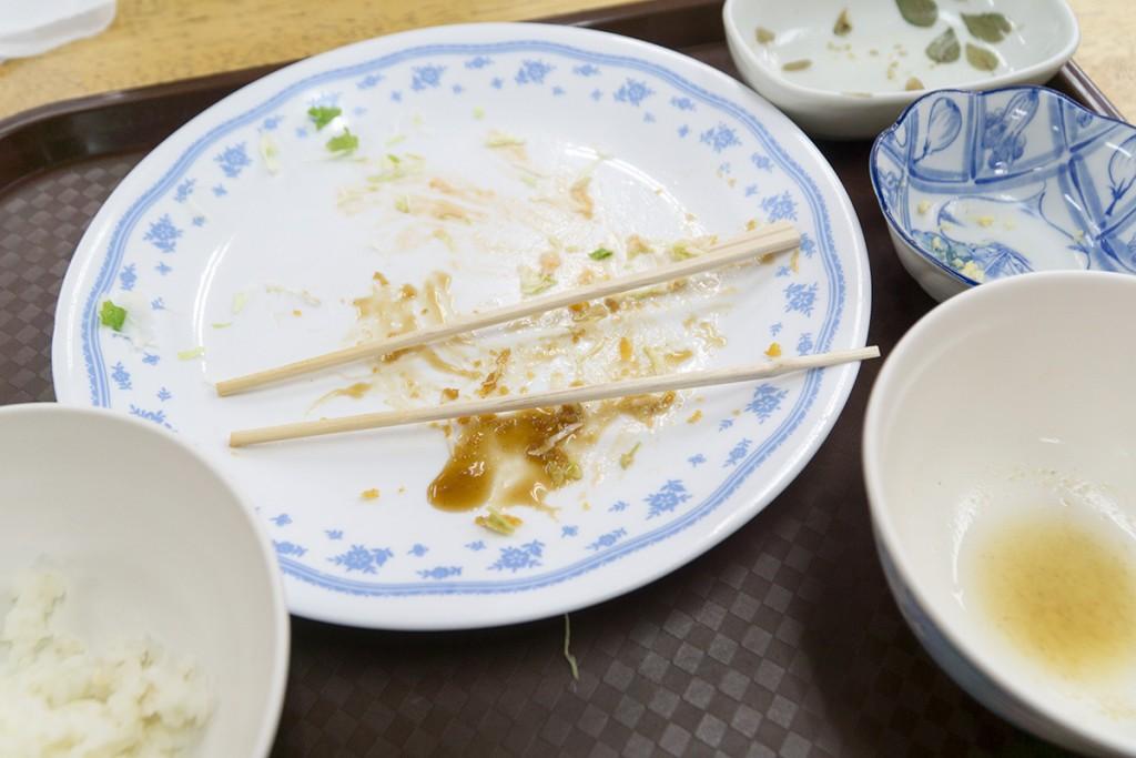 lunch_chikenkatsu_fin_160108nakazaya