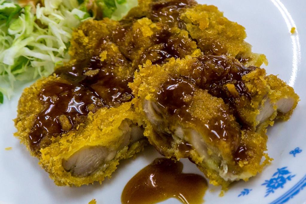 lunch_chikenkatsu_z_160108nakazaya