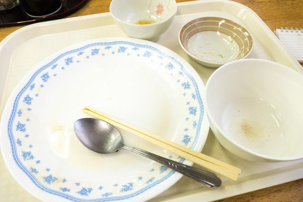 lunch_tenshinha_fin_160407nakazaya