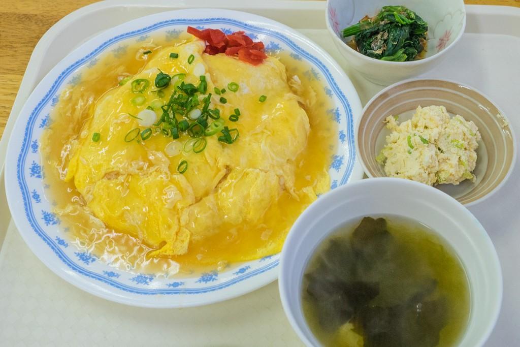 lunch_tenshinhan_160407nakazaya