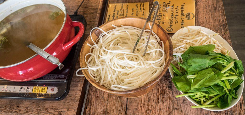noodle2_thaicoon