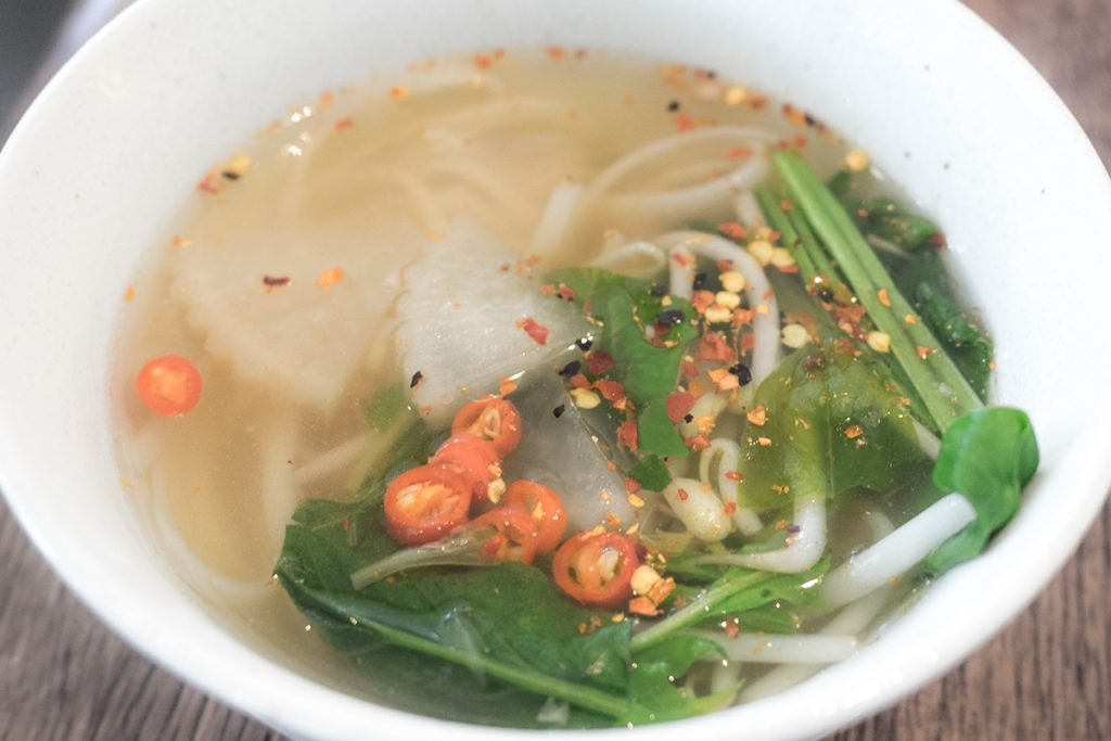 noodle3_thaicoon