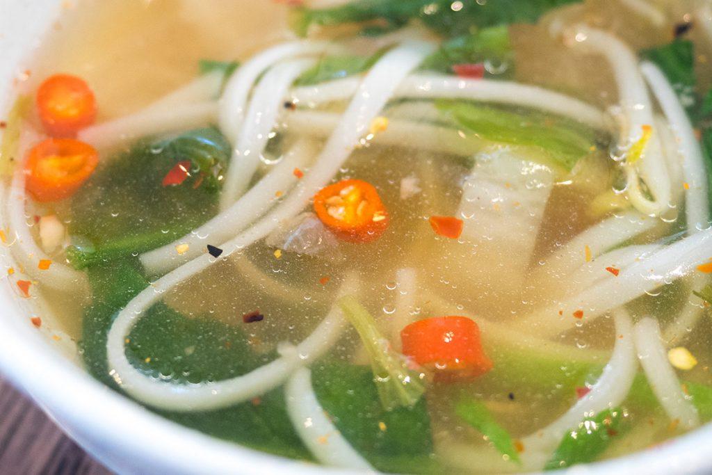 noodle_thaicoon