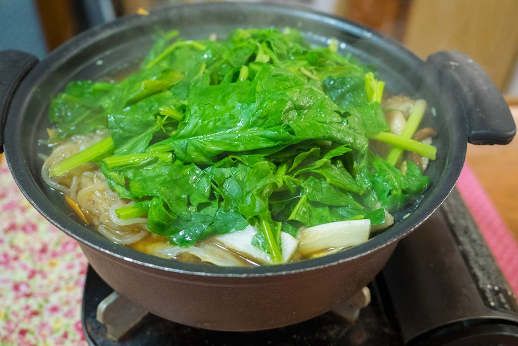 sukiyaki2_matsuyashokudo