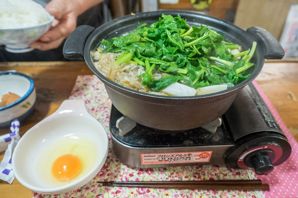 sukiyaki4_matsuyashokudo