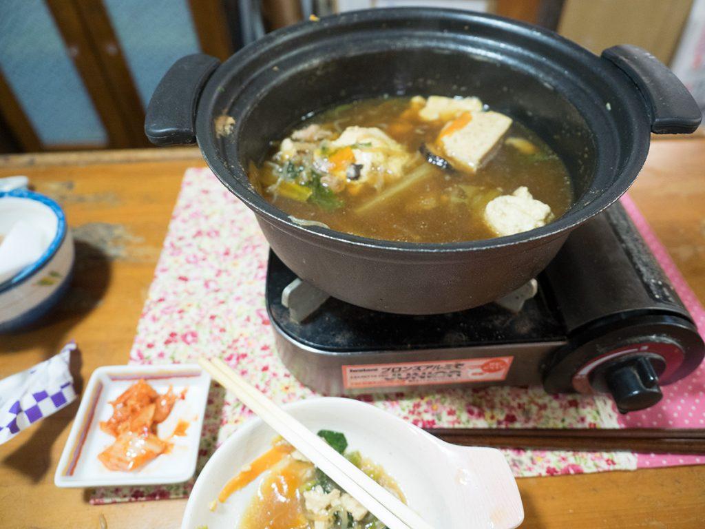 sukiyaki_fin_matsuyashokudo