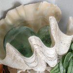 宮古島世界の貝と美味い料理の海宝館
