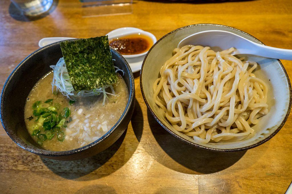 tsukemen2_gochi