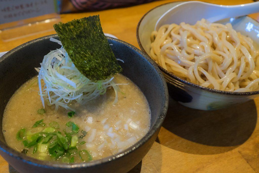 tsukemen_gochi