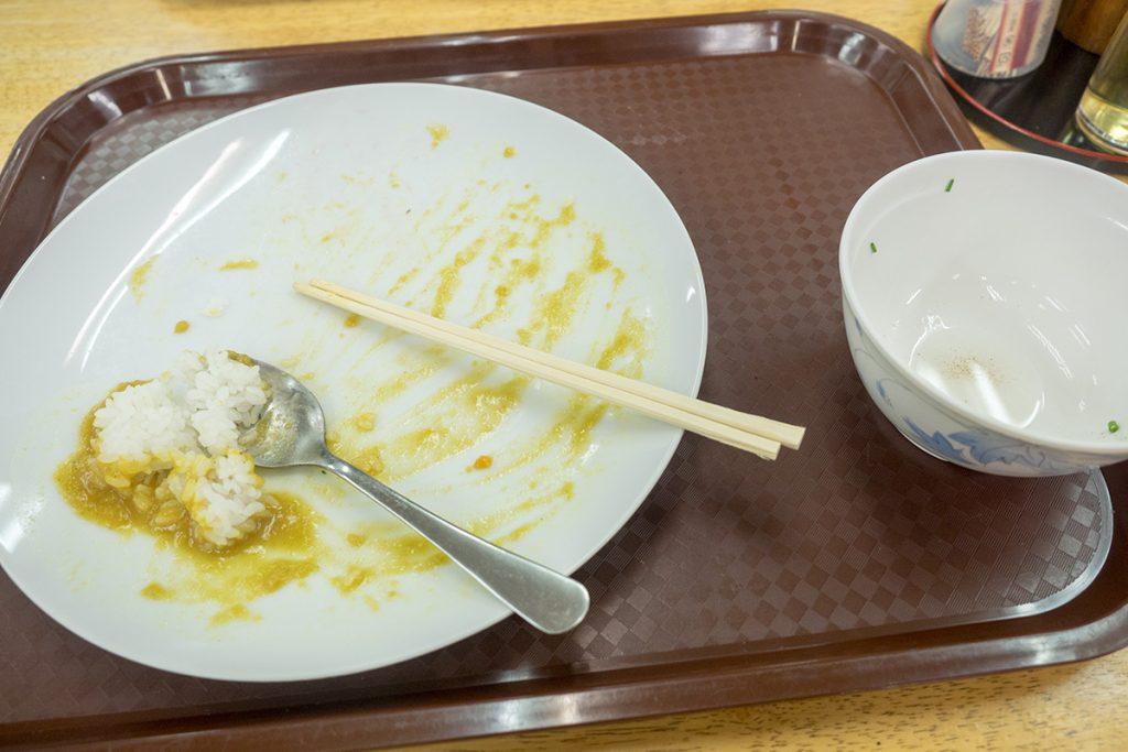 chikencut_curry_fin_160509nakazaya