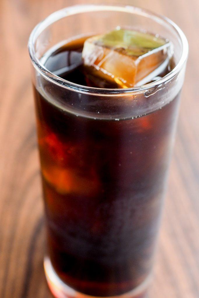 coffee_koba
