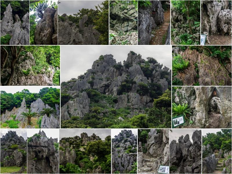 collage_rock_daisekirinzan