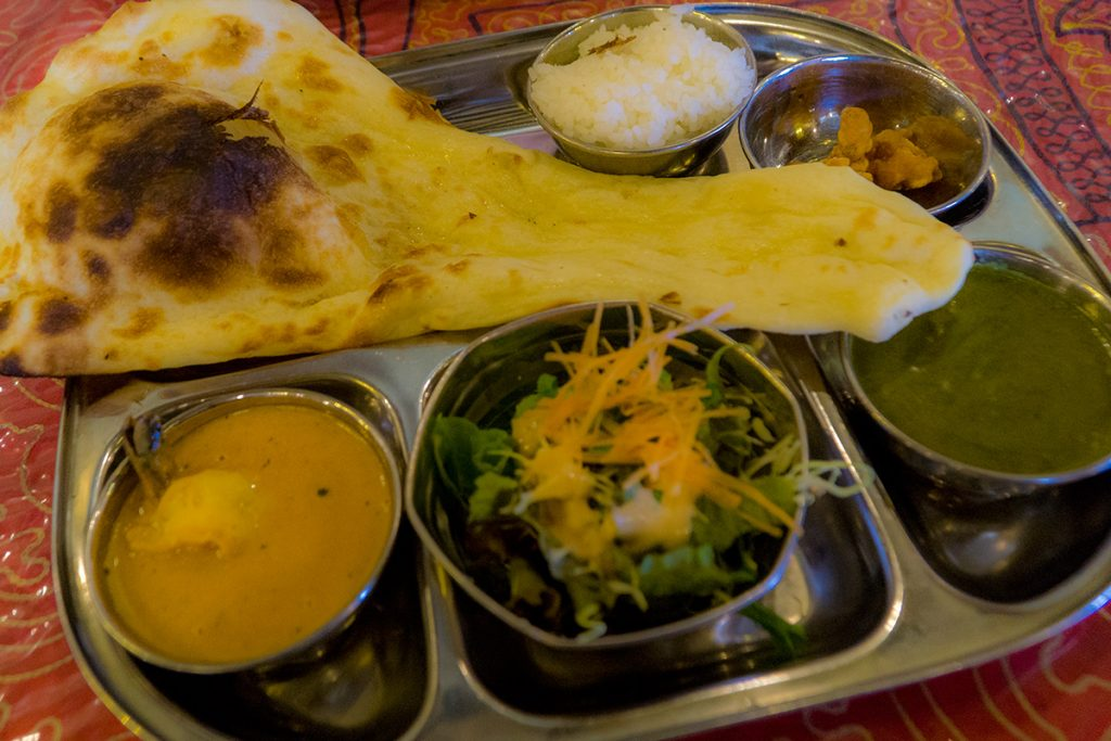 curry_ebi_hourenso_kastamandaup