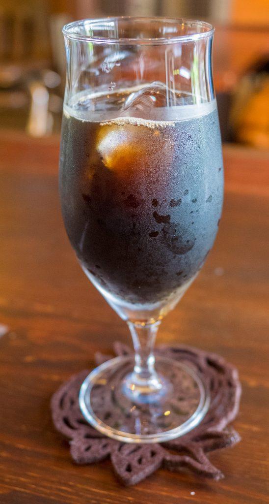 icecoffee_adaniyan