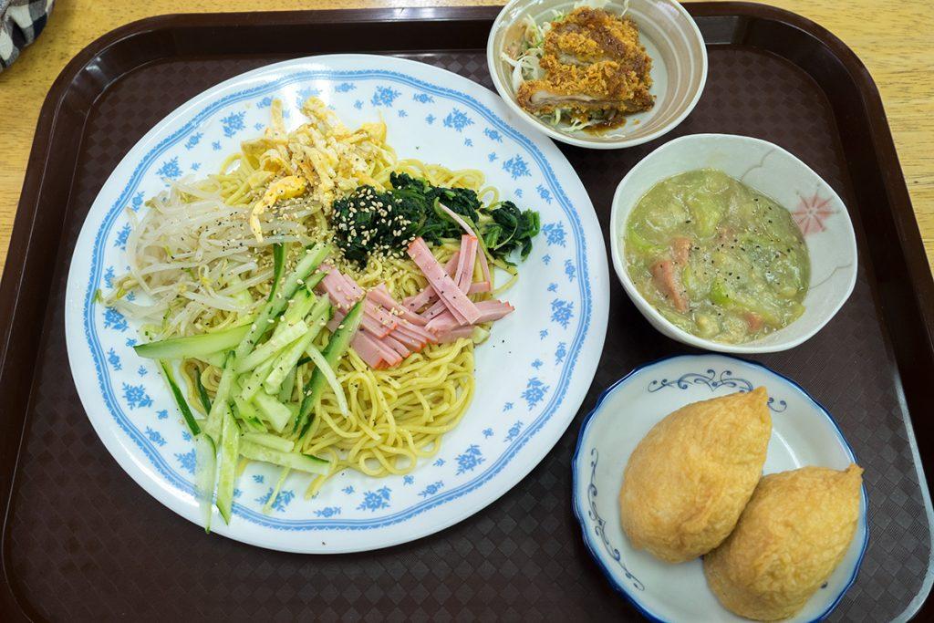 lunch_hiyashichuka2_160530nakazaya