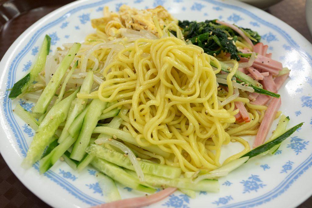 lunch_hiyashichuka3_160530nakazaya