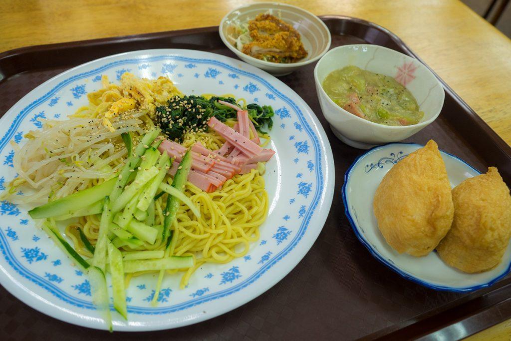 lunch_hiyashichuka_160530nakazaya