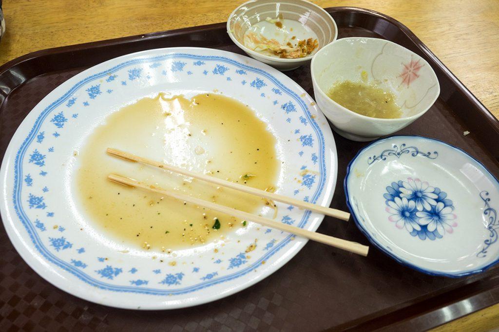 lunch_hiyashichuka_fin_160530nakazaya