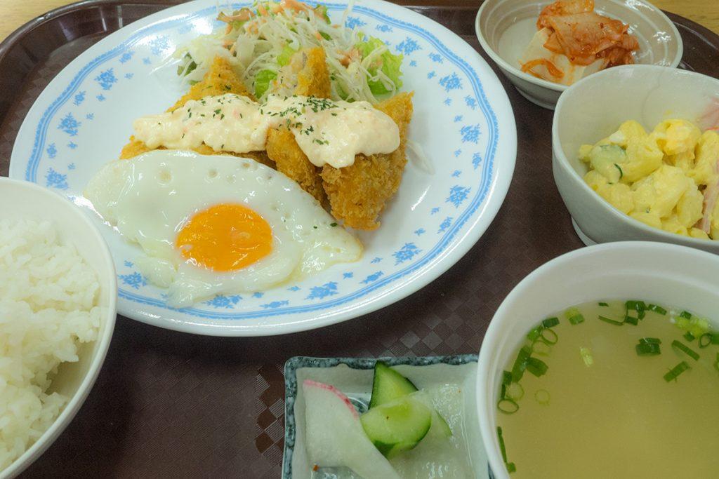 lunch_shiromifry3_160509nakazaya