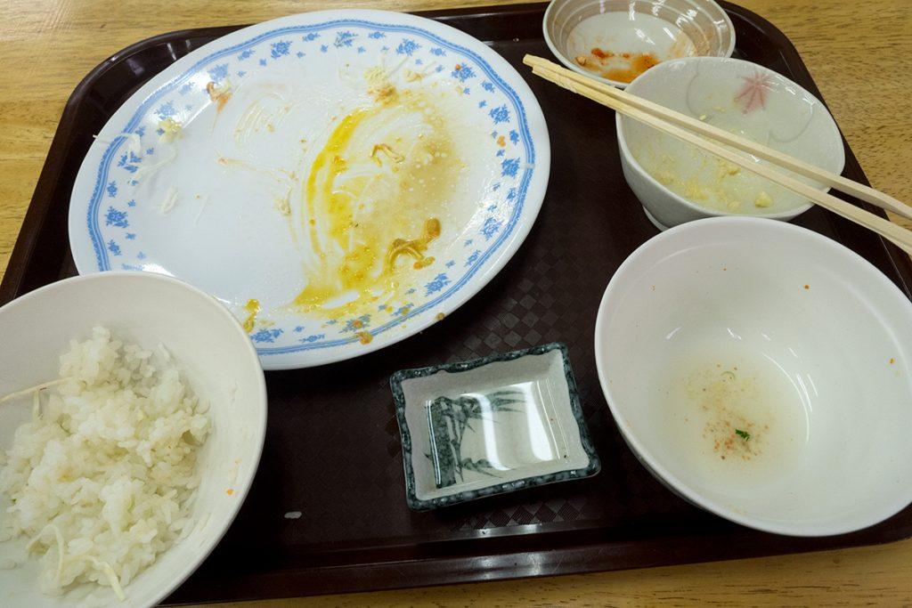 lunch_shiromifry_fin_160509nakazaya